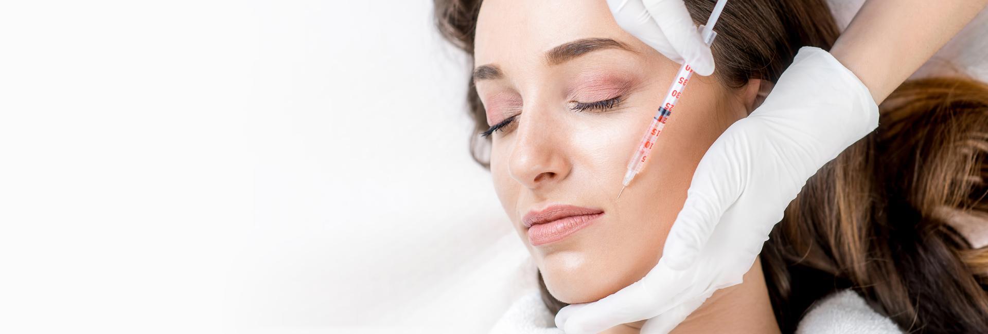Kosmetologia Estetyczna