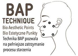 BAP technique