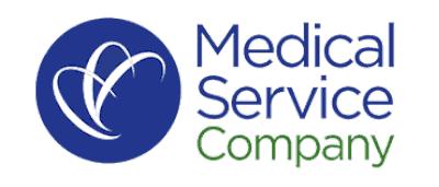 logo-medicla