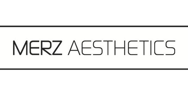 merz-aestheticslogo